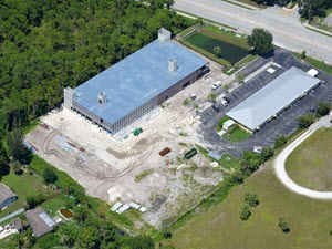 Englewood Florida Storage